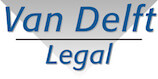 delft-logo-klein